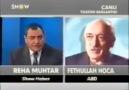 Fethullah Gülen: Atatürk Çok İyi Bir Dindardı