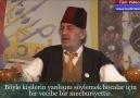 'Fethullah Gülen Cemaatinin