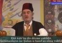 Fethullah Gülen de Cemaati de bitmiştir!