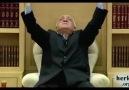 Fethullah Gülen'den beddua !