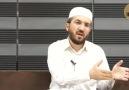 Fethullah Gülen'e- Yapma Hocam! - İhsan Şenocak
