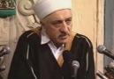 Fethullah Gülen Hocaefendi-Musab Bin Umeyr (r.a)