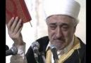 Fethullah Gülen Hocaefendi-Ne Zaman!!