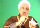 Fethullah Gülen Hocaefendi-Tövbe