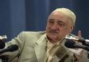 Fethullah Gülen Hocaefendi 22 Yıl Önce Bugüne İşaret Etmişti