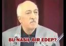 Fethullah Gülen: KEŞKE BAŞIMA İŞESELER!