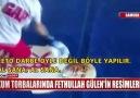 Fethullah Gülen Kum Torbası