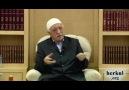 Fethullah Gülen Sinirlendi