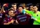 Fetih Marşı-remix Efendiler!... - Trabzonspor FOREVER