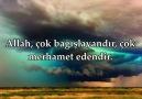 Fetih Sûresi / Kâbe İmamı MAHİR