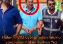 FETÖ nün MHP&operasyonu ve Meral Akşener..!!