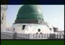 Feyzullah Koç - Medineye varamadim ((müziksiz iLahi))