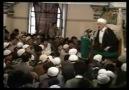 F.Gülen: Hasan Basri Ebu Hanife Mevlana Okul arsasında :)