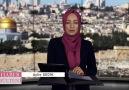 Fidder - Filistin Dayanışma Derneği - Filistin Haberleri... Facebook