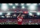 Fifa 17'den etkileyici bir video daha