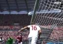 FIFA 14 Ön İnceleme[Merlin Kazanı]