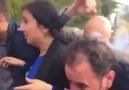 Figen Yüksekdağ Head Shot
