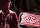 Fight Club Açılış Müziği - Stealing Fat
