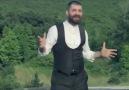 Fikret Delikanlı -  Babam Gelmedi  (Video Klip)
