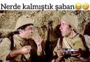 Filimdiziler - Gönlü güzel insanlarBu Tarz Dizi ve Film...