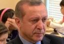 FİLİSTİNLİ KÜÇÜK KIZIN PAYLAŞIM REKORU KIRAN '' ERDOĞAN ŞİİRİ ''