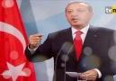 Filistinlilerden, Başbakan Erdoğan için klip!