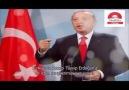 Filistinlilerin Recep Tayyip Erdogan'a Hazırladığı Süper Klip