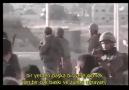 Filistin ve vaad edilmiş topraklar-4