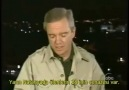 Filistin ve vaad edilmiş topraklar-5