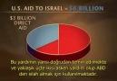 Filistin ve vaad edilmiş topraklar-6