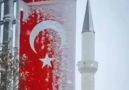 Filiz Koraloğlu - Yer yüzünde yer beğen!Nereye dikilmek...