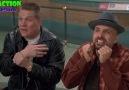 Film Action Plus - Tüm videoyu gülmeden izlemenize meydan okuyorum. Facebook