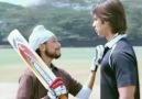 film--dil bole hadippa( tr yazı 11. bölüm)