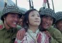 Film 0211 - Kadın tacirlerin sonuçları Facebook
