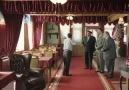 Film Replikleri - Mustafa Keser Takla mı atıyor Düğün...