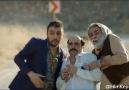 Film Replik Vine - Anlamaz Malzaymır Başlangıcı Var Bunda Facebook