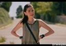 Film Replik Vine - Neler Yaparım Ben Buna Facebook