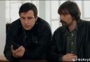 Film Replik Vine - Siz Kimsiniz Sorusuna Harun&Verdiği Komik Cevaplar )