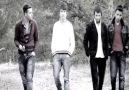 Firari - SanJaR [BomBaaa.! ] Video Klip [BeytoBeat] 2013