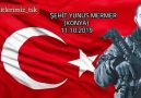 Fırat&Doğusu - Şehit Komando Uzman Çavuş Yunus Mermer...