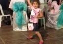 Fırat Işcan - Gangnam Style