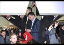 FIRAT ÜNİVERSİTESİ TEŞKİLATI-2011