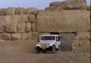 Firavunun Sırları Bölüm 2-6 ( Belgesel Videolar )