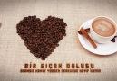 Fırsat Ürünü Mix Coffee Set Stoklarımıza Girmiştir . . .