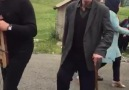 FIRTINA DEDE!!!Video Tolunay Aydın