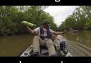 Fisherman Gets Huge Surprise