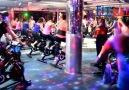 Fitslim Spor ve Sağlıklı Yaşam Merkezi 2015