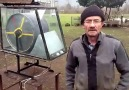 Fizikte Paradigma Değişimi (!): Mucit Hasan Kum