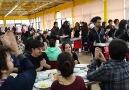 FKF Bilkent Ali İsmail'i Ölümsüzleştiriyor