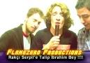 Flamezero- Rakçı Serpil !!!